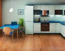 Kaip pašalinti įbrėžimą iš šaldytuvo: būdai, kaip išvengti naudingų patarimų atsiradimo